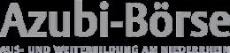 Azubi Börse Niederrhein